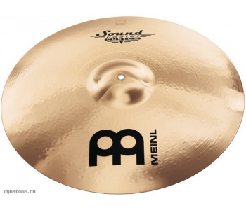 MEINL SC20MR-B - Тарелка Ride Мейнл