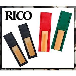 Одинарная трость. Практические советы от RICO