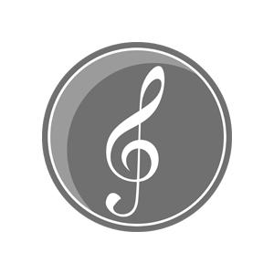 11 ошибок гитаристов и как их избежать