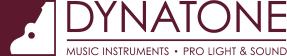 Динатон. Оптовая и Розничная Продажа Музыкальных Инструментов